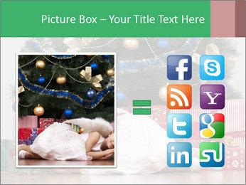 0000062264 PowerPoint Templates - Slide 21