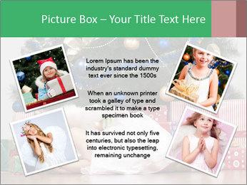 0000062264 PowerPoint Templates - Slide 24