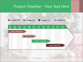 0000062264 PowerPoint Templates - Slide 25