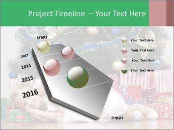 0000062264 PowerPoint Templates - Slide 26