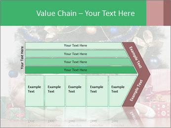 0000062264 PowerPoint Templates - Slide 27