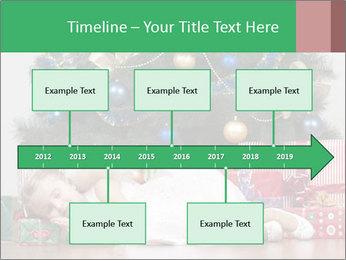 0000062264 PowerPoint Templates - Slide 28