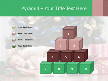0000062264 PowerPoint Templates - Slide 31