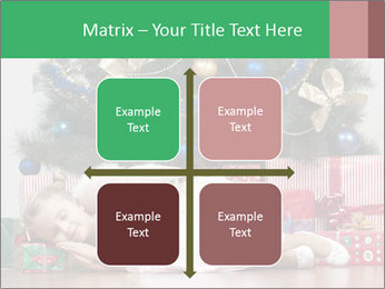 0000062264 PowerPoint Templates - Slide 37