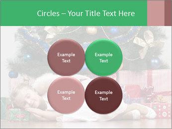 0000062264 PowerPoint Templates - Slide 38