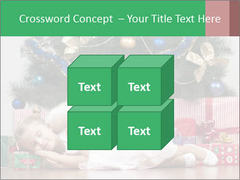 0000062264 PowerPoint Templates - Slide 39