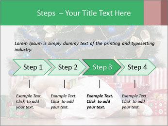 0000062264 PowerPoint Templates - Slide 4