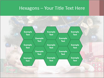 0000062264 PowerPoint Templates - Slide 44