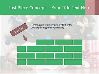 0000062264 PowerPoint Templates - Slide 46