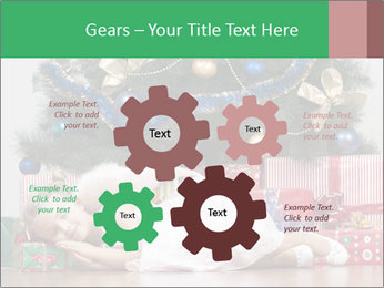 0000062264 PowerPoint Templates - Slide 47