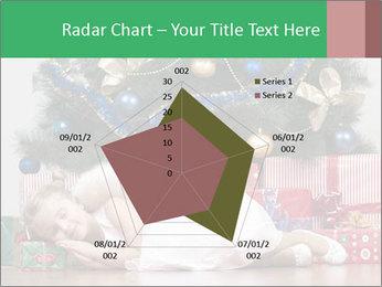 0000062264 PowerPoint Templates - Slide 51