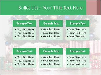 0000062264 PowerPoint Templates - Slide 56