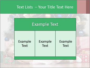 0000062264 PowerPoint Templates - Slide 59