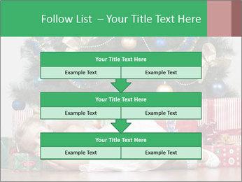 0000062264 PowerPoint Templates - Slide 60