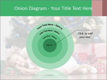 0000062264 PowerPoint Templates - Slide 61