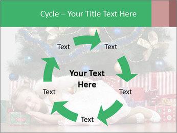 0000062264 PowerPoint Templates - Slide 62