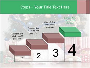 0000062264 PowerPoint Templates - Slide 64