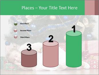 0000062264 PowerPoint Templates - Slide 65