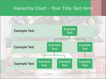 0000062264 PowerPoint Templates - Slide 67