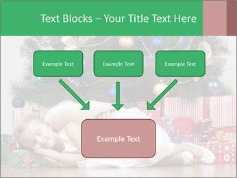 0000062264 PowerPoint Templates - Slide 70