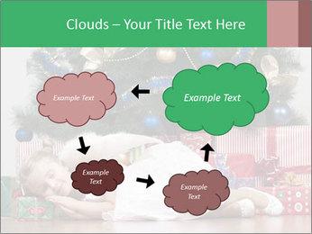 0000062264 PowerPoint Templates - Slide 72