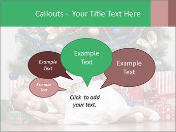 0000062264 PowerPoint Templates - Slide 73