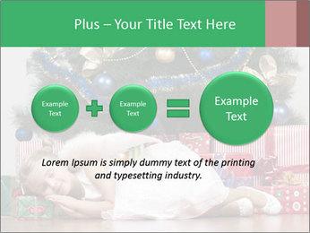0000062264 PowerPoint Templates - Slide 75