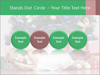 0000062264 PowerPoint Templates - Slide 76