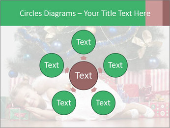 0000062264 PowerPoint Templates - Slide 78