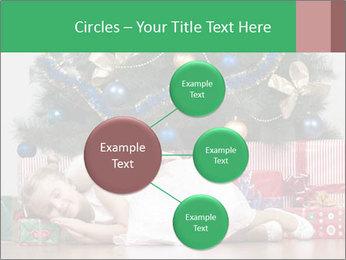 0000062264 PowerPoint Templates - Slide 79