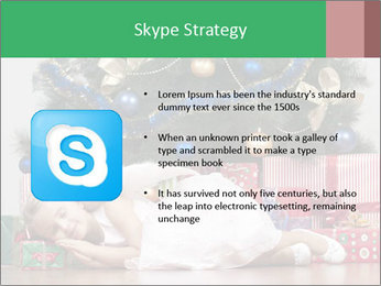 0000062264 PowerPoint Templates - Slide 8