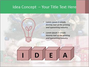 0000062264 PowerPoint Templates - Slide 80
