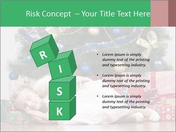 0000062264 PowerPoint Templates - Slide 81