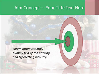 0000062264 PowerPoint Templates - Slide 83
