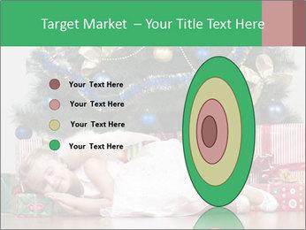 0000062264 PowerPoint Templates - Slide 84