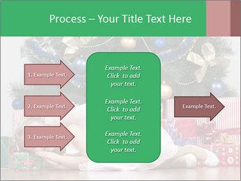 0000062264 PowerPoint Templates - Slide 85
