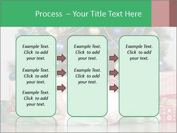 0000062264 PowerPoint Templates - Slide 86
