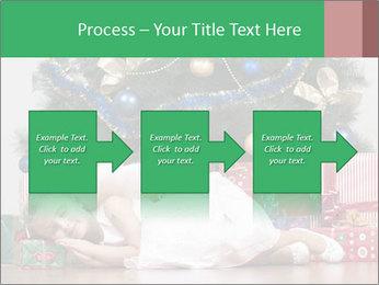 0000062264 PowerPoint Templates - Slide 88