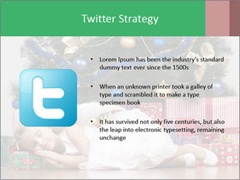 0000062264 PowerPoint Templates - Slide 9