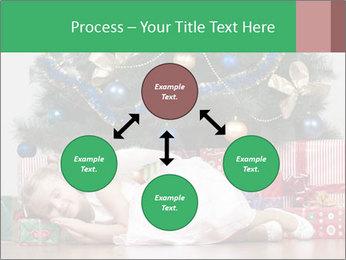 0000062264 PowerPoint Templates - Slide 91
