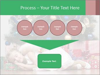 0000062264 PowerPoint Templates - Slide 93