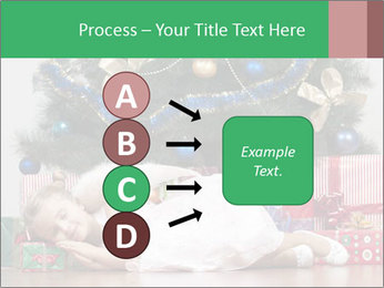 0000062264 PowerPoint Templates - Slide 94