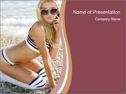 0000062265 PowerPoint Templates