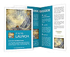 0000062266 Brochure Templates