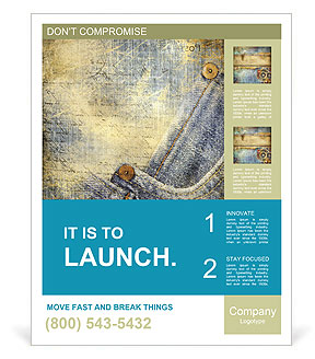 0000062266 Poster Template