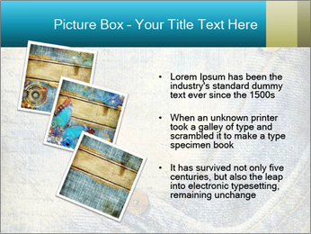 0000062266 PowerPoint Template - Slide 17