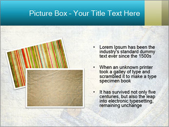 0000062266 PowerPoint Template - Slide 20