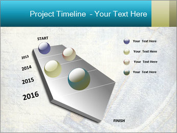 0000062266 PowerPoint Template - Slide 26