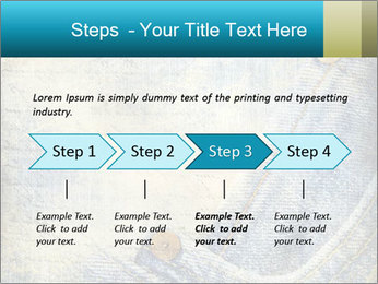0000062266 PowerPoint Template - Slide 4