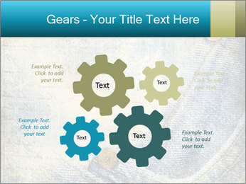0000062266 PowerPoint Template - Slide 47